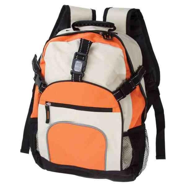 Рюкзак для туриста Drive