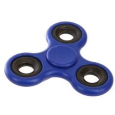 Игрушка-антистресс Fidget Spinner Zibelino M01 Blue