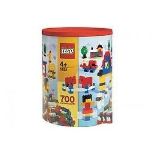 Банка Lego Creator
