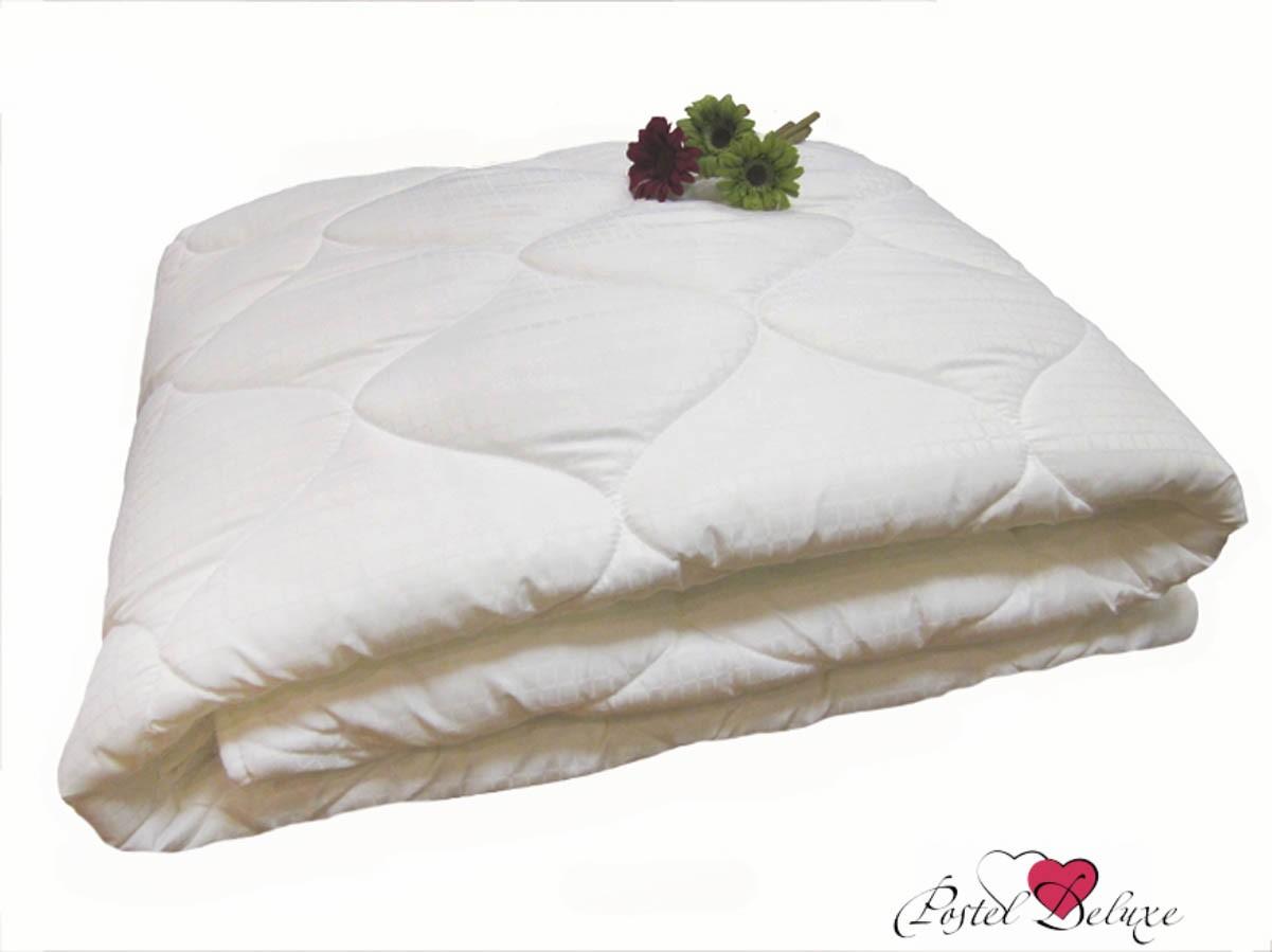 Одеяло М-Jacquard