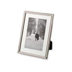 Рамка для фото Newport 10х15 от Seasons