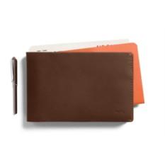 Бумажник для туристов Bellroy Travel Wallet
