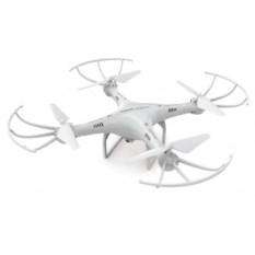 Квадрокоптер с HD камерой