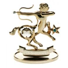 Декоративная фигурка Знак зодиака: Стрелец