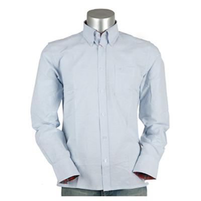 Рубашка Merc Fergie
