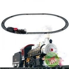 Детская железная дорога Huan Nuo-3500-1A