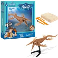 Набор для проведения раскопок «Мозазавр»
