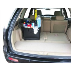 Автомобильный органайзер