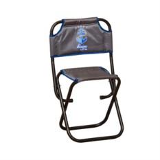 Складной стул Адмирал Prime