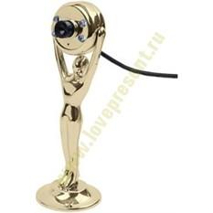 USB веб-камера «Оскар»