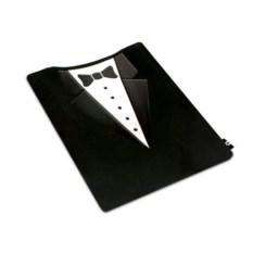 Чехол для планшета Агент 007