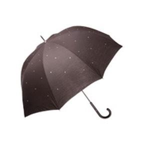 Зонт LEA
