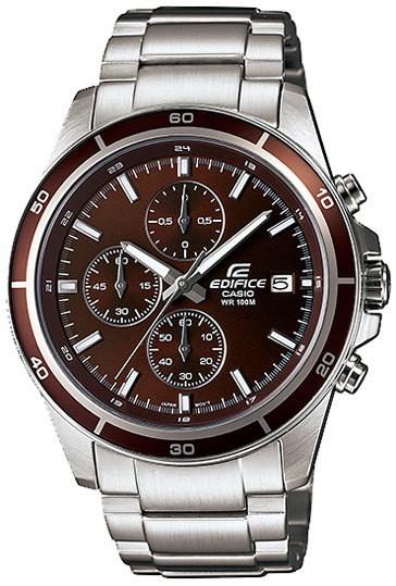Мужские часы Casio EFR-526D-5A