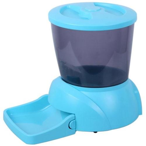 Автоматическая кормушка Feed-Ex PF3 Blue