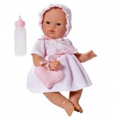 Кукла Коки, 36 см