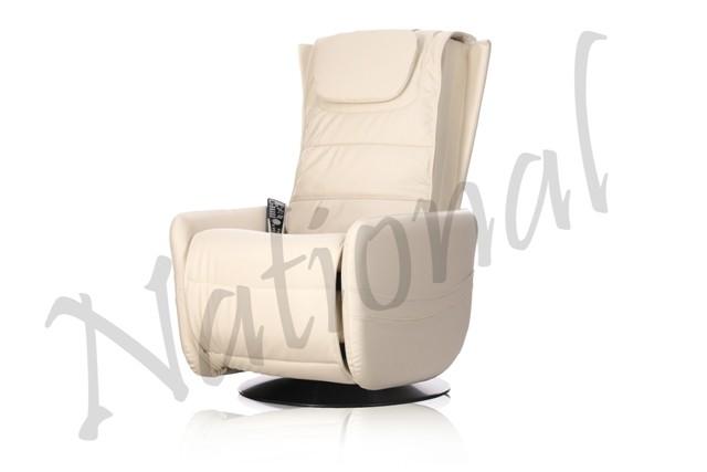 Массажное кресло National EC-114