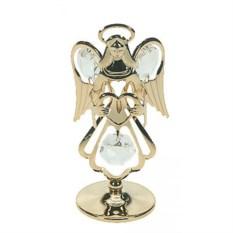 Декоративная фигурка Ангел