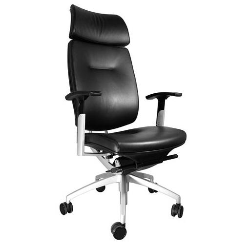 Кресло руководителя Spirit