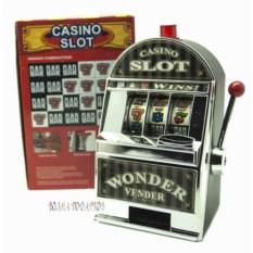 Копилка Игровой автомат
