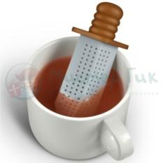 Заварник для чая Strong Brew