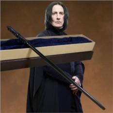 Волшебная палочка Профессора Снейпа