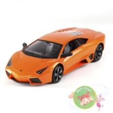 Радиоуправляемый автомобиль MZ Lamborghini Reventon