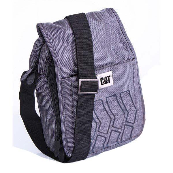 Городская сумка Caterpillar