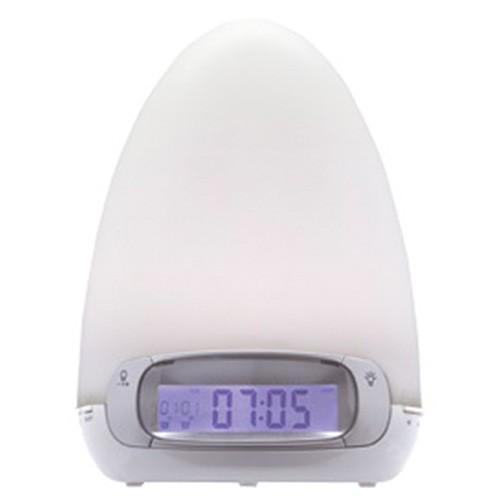 Светобудильник «Рассвет»