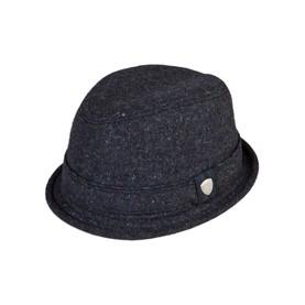 Шляпа Ben Sherman Stanley