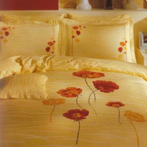Комплект постельного белья Melinda