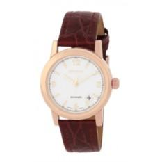Мужские наручные часы Sekonda 8215/4979625