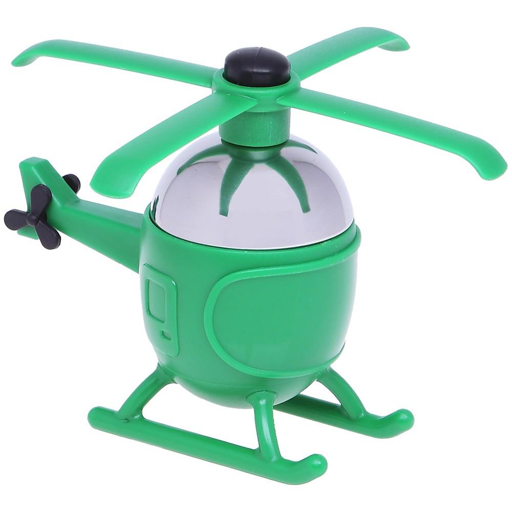 Ситечко для заваривания чая «Вертолет»