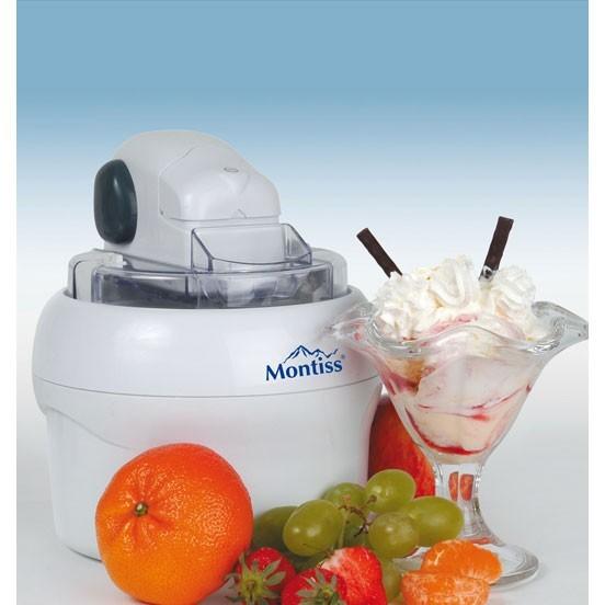Мороженица Montiss