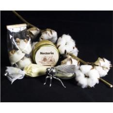 Подарочный набор Organic Cotton