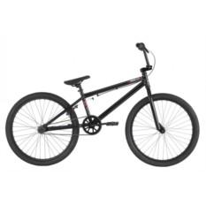 Велосипед Haro ZX24 (2015)