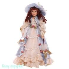 Кукла «Любовь»