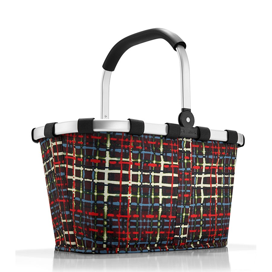 Корзина Carrybag wool