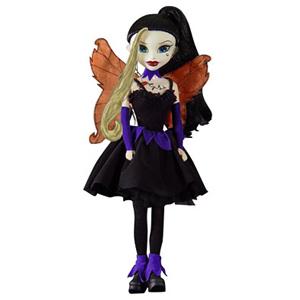 Кукла «Оливия О'Латерн»
