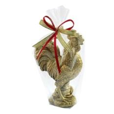 Свеча «Золотой петушок»