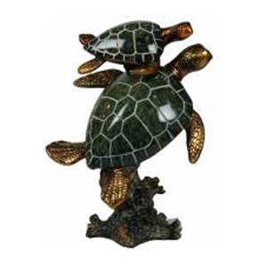 Фигурка «Морские черепашки»