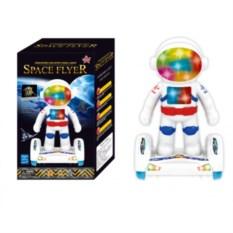 Робот Space Flyer