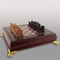 Шахматы ''Империя''