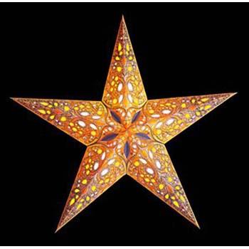 Звезда Assina