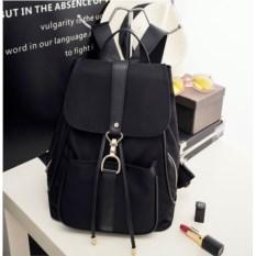 Рюкзак Pretty Black