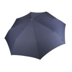 Темно-синий зонт Aquaforce