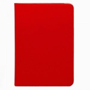 Чехол для iPad mini Vivid (красный)