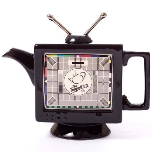 Чайник Чай-ТV