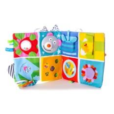 Многофункциональный игровой центр Taf Toys для детей