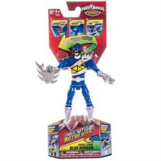 Фигурка Power Rangers Dino Charge