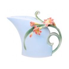 Керамический заварочный чайник «Кливия»